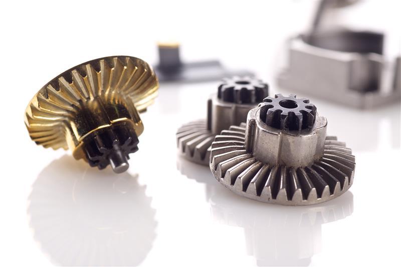 Bconduct 92078